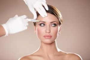 Botox Treatments